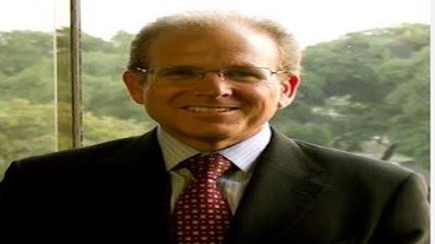 El Comercio confirmó también que el abogado Javier Fernández-Concha Stucker asumirá la jefatura del nuevo viceministerio. Su oficialización sería después del Consejo de Ministros de mañana. (Foto: Web Estudio Fernández Concha).