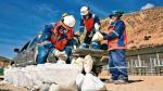 Conoce al nuevo responsable de la formalización minera - Noticias de mineros artesanales