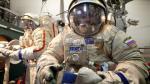 SpaceX prepara viaje a la Luna y llevará a dos 'turistas' - Noticias de falcon