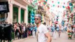 """Enrique Iglesias estrena su nueva canción """"Súbeme la radio"""" - Noticias de cantante cubana"""