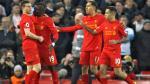Liverpool de Inglaterra contrató al presidente de EA Sports - Noticias de electronic arts