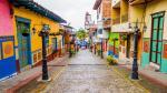 Cómo es vivir en cinco de los países más amigables del mundo - Noticias de jose rosales