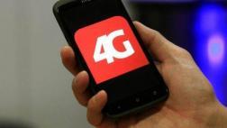 Las conexiones 4G se duplicaron en un año en Latinoamérica