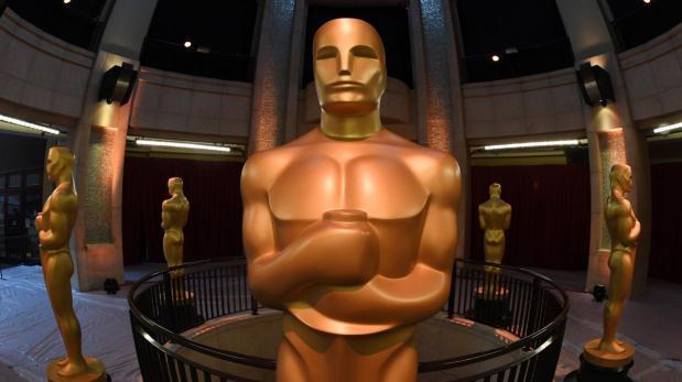 De regalos a cheques: Qué se llevan las estrellas del Oscar