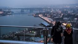 Estambul acogerá en mayo una feria de ciudades inteligentes