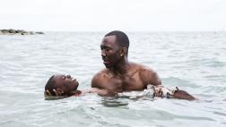 """""""Moonlight"""": lee nuestra crítica de la ganadora del Oscar"""