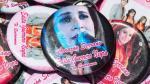 La muerte de Edita Guerrero sigue sin resolverse 3 años después - Noticias de corazon serrano