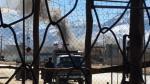 Kabul: Terror y desesperación tras ataque contra la policía - Noticias de coche bomba