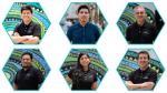 Ellos quieren representar al Perú en Singularity University - Noticias de hugo wiener