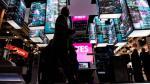 MWC: hay 500 mil equipos vulnerables a hackeos en Barcelona - Noticias de contrasena