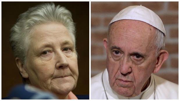 Miembro de comisión vaticana sobre pederastia dimite por falta de cooperación