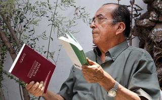 Alvarado: Acuña quería conciliar sobre plagio, pero desistió