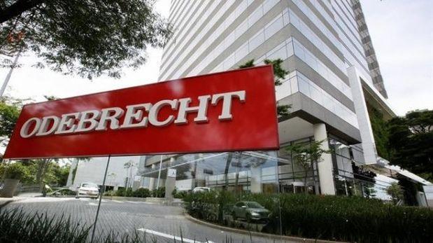 PDI allana oficinas de empresa Odebrecht en Chile — Caso OAS