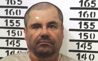 Ex abogado de El Chapo Guzmán pide a Trump que lo deporte