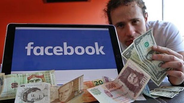 ¿Cómo las redes sociales logran ingresos millonarios? [VIDEO]