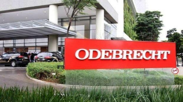 Tribunal de Ecuador acepta solicitud de Fiscalía y bloquea pagos a Odebrecht