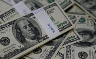 Perú figura en lista negra de EE.UU. de blanqueo de dinero