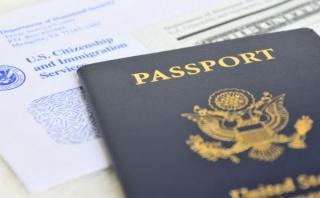 """Europa: Parlamento exige """"reciprocidad en visas"""" a EE.UU."""