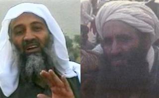 Dron de EE.UU. mató al yerno de Osama Bin Laden en Siria