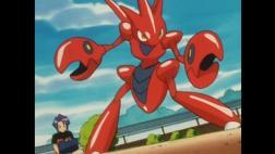 Pokémon Go: ¿cómo evolucionar Scyther en Scizor?