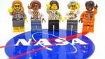 Lego rinde un homenaje a las pioneras de la NASA - Noticias de apolo 11