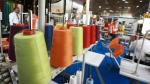 ¿Por qué los sectores textil y confecciones no despegan? - Noticias de leandro mariategui