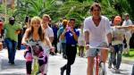 Shakira y Vives demandados por supuesto plagio de La Bicicleta - Noticias de cantante cubana