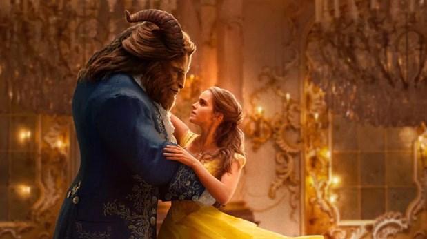 """""""La bella y la bestia"""" tendrá personaje gay"""