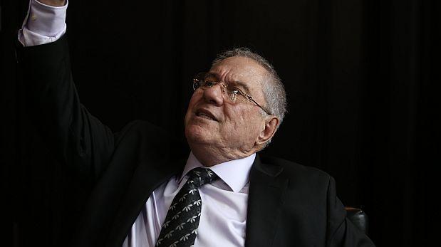 Villa Stein: momentos controversiales del renunciante juez