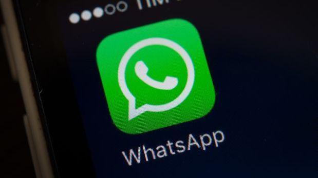 ¿Cómo se puede activar los antiguos estados de WhatsApp?