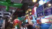 El bar de Independencia que despertará tu nostalgia