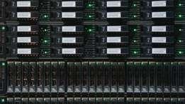 Amazon Web Services ofrece alojamiento de datos en internet a cientos de miles de páginas web.