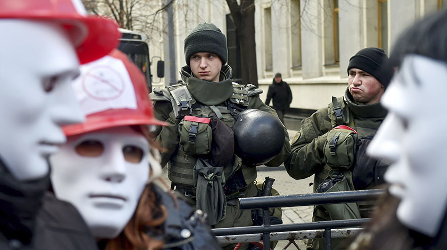 prostitutas ucrania prostitutas en mataro