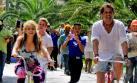 Carlos Vives y Shakira: esta canción habrían plagiado [VIDEO]