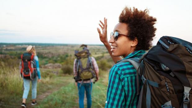 Tips para viajar con amigos y gozar la experiencia al máximo