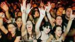 """El lado oscuro de las canciones y la música """"felices"""" - Noticias de james brown"""