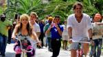 Carlos Vives y Shakira: esta canción habrían plagiado [VIDEO] - Noticias de cantante cubana