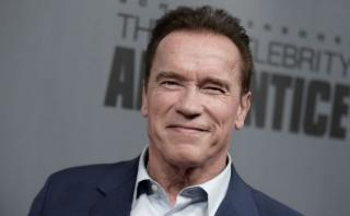 "Schwarzenegger abandona ""The Celebrity Apprentice"" por Trump"