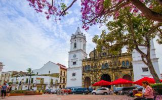 Mucho más que playas: Los encantos imperdibles de Panamá