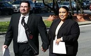 EE.UU.: Fingían ser abogados para estafar a indocumentados