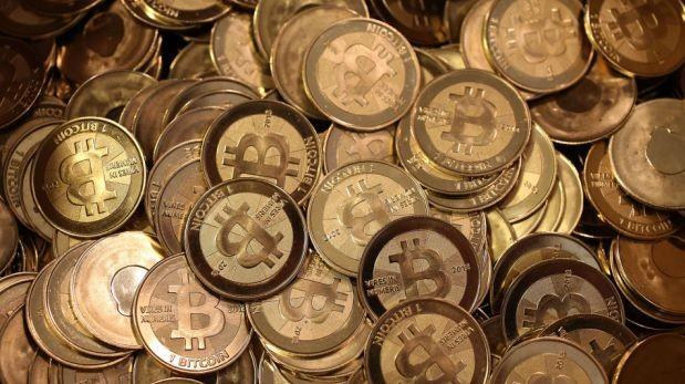 La promesa de bitcoin, por Ian Vásquez
