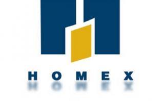 Descubren fraude de mexicana Homex con imágenes satelitales