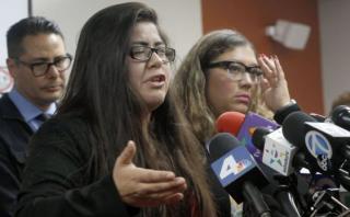 EEUU: Padres que temen ser deportados buscan tutores para hijos