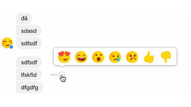 Facebook confirmó la nueva función al portal especializado