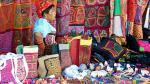 Mucho más que playas: Los encantos imperdibles de Panamá - Noticias de hilton garden inn