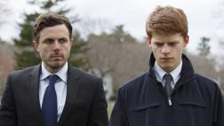 """""""Manchester by the Sea"""": opinamos de la cinta nominada al Oscar"""