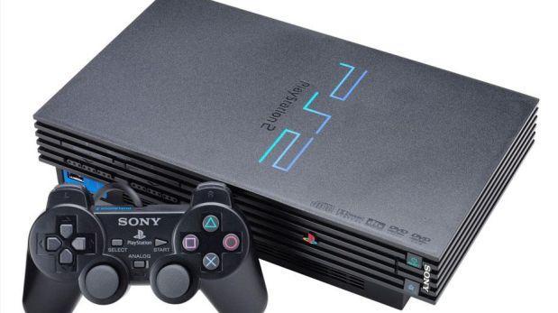 La recordada PlayStation 2 cumple 17 años de haber sido lanzada