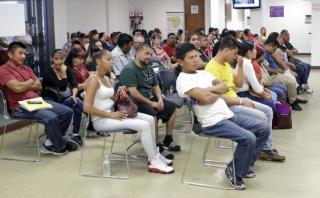 México abre centros de defensa de inmigrantes en EE.UU.