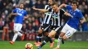 Juventus empató 1-1 ante Udinese pero sigue liderando Serie A
