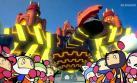 """Super Bomberman R"" llega a Nintendo Switch [VIDEO]"